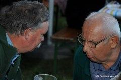 Piknik w kole - 19.06.2010 r