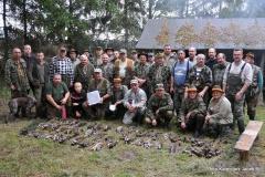 Złota Kaczka 2011