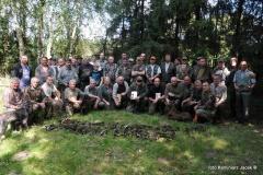 Złota kaczka 2012